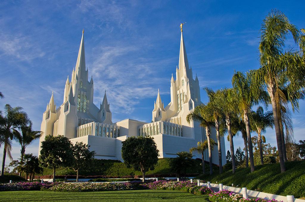 San_Diego_Mormon