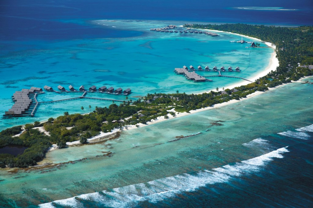 Shangri-La-Villingili-Resort-Spa-Addu-Atoll-Maldives