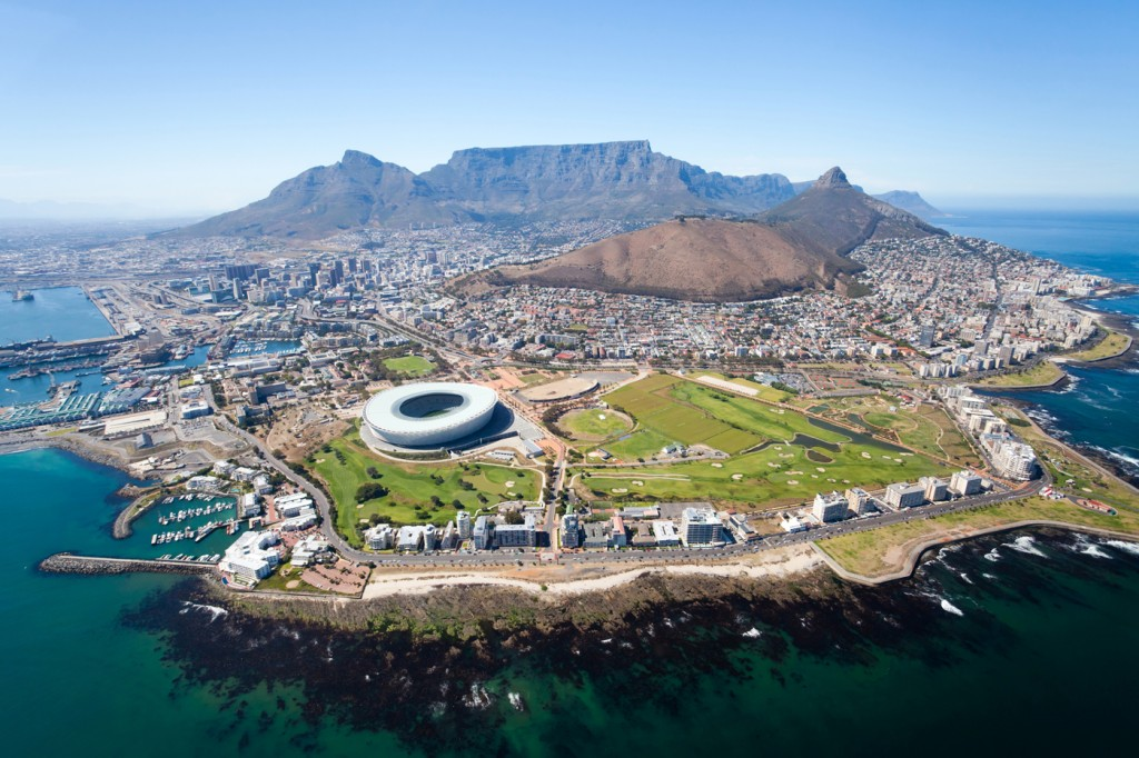 South-Africa1-durban1