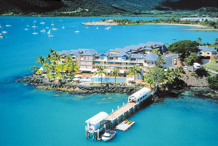 coral-seas-resort-airlie-beach Whitsundays