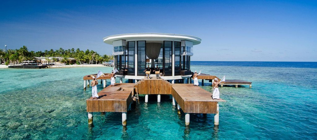 destinations-resorts-in-maldives