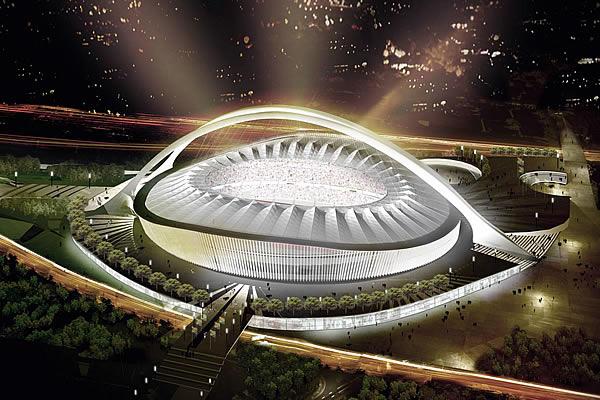 durban-stadium