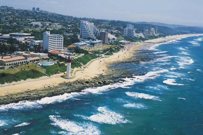 durban_aerial_view_of_coastline