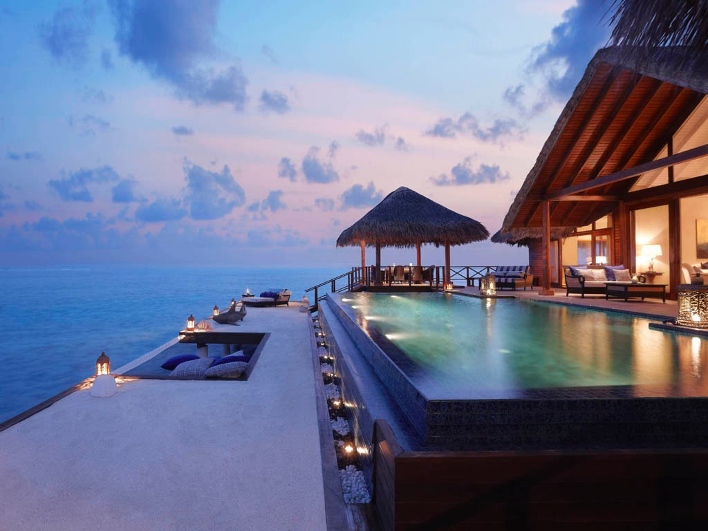 exotica-resort-and-spa-maldives
