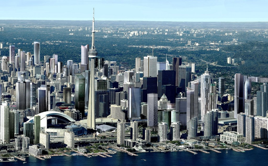 1-Rendering-of-Toronto-Skyline