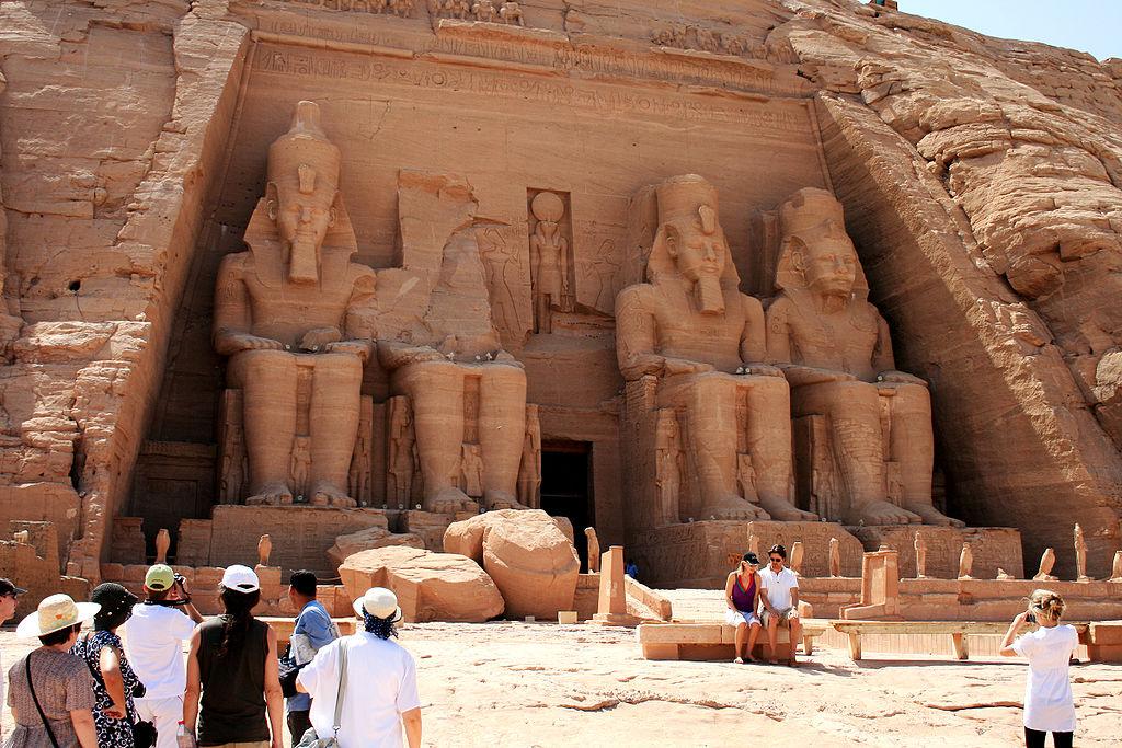 1024px-Abu_Simbel_Egypt_1