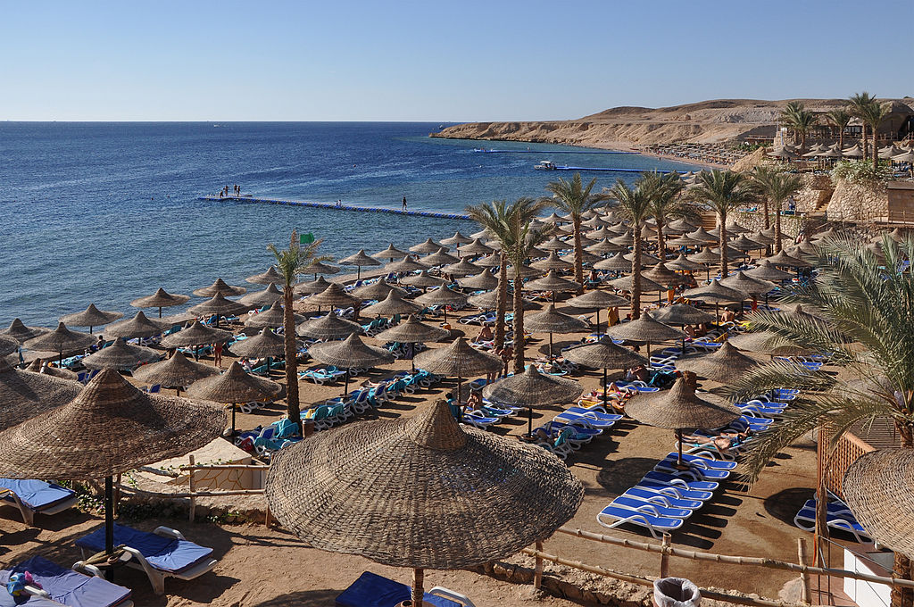 1024px-Sharm_el_Sheikh_R01