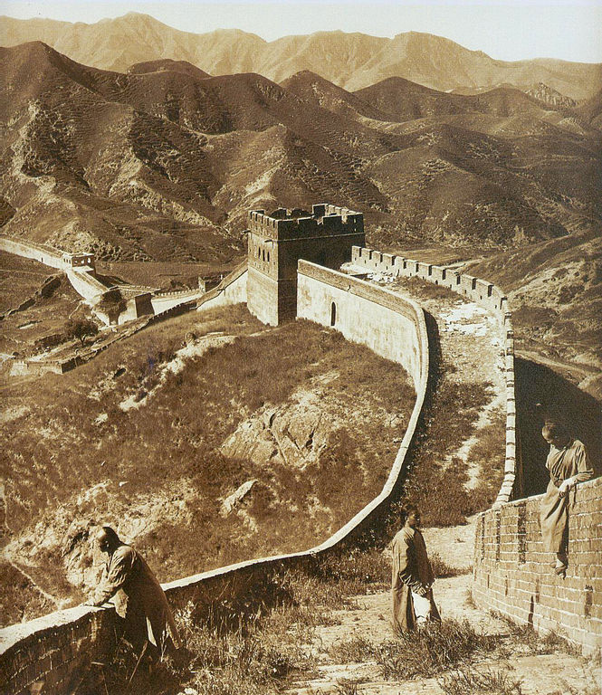665px-Greatwall_large