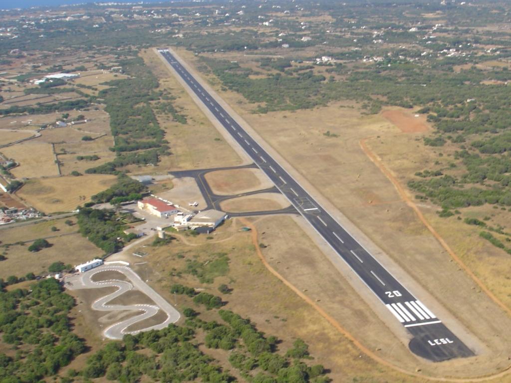 Aeroclub_Menorca