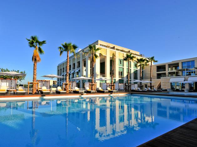 Algarve-hotel1