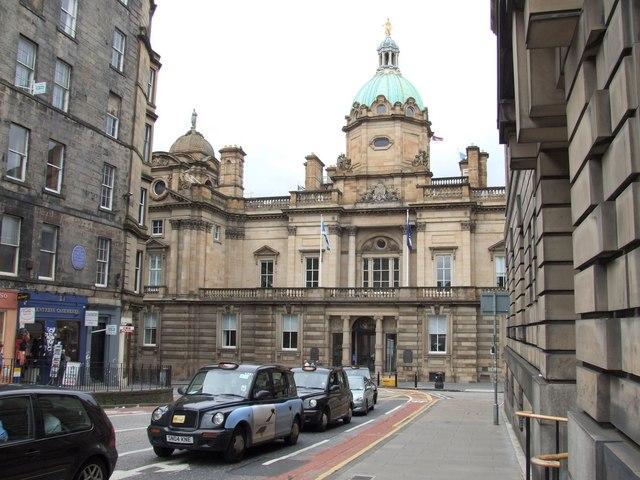Bank_of_Scotland_HQ,_Edinburgh_-_geograph.org.uk_-_506204