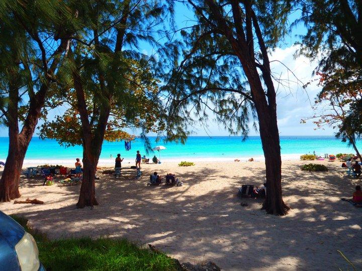 Barbados_beaches_2007_001