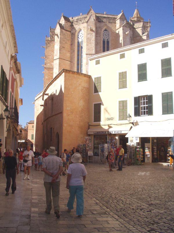 Ciudadela_(Menorca)
