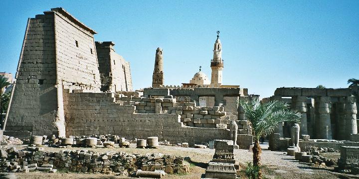 Egypt.LuxorTemple.06