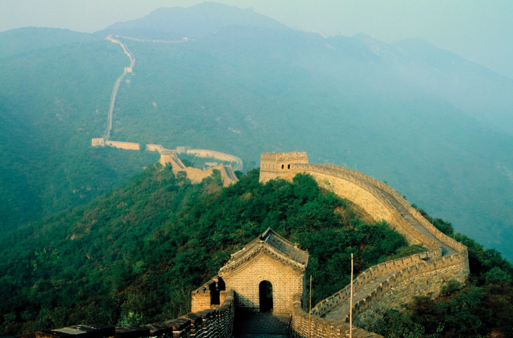 Great-Wall-Of-China-travel-guide