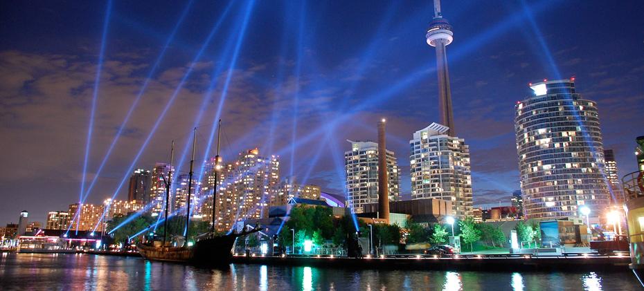HQ_Toronto
