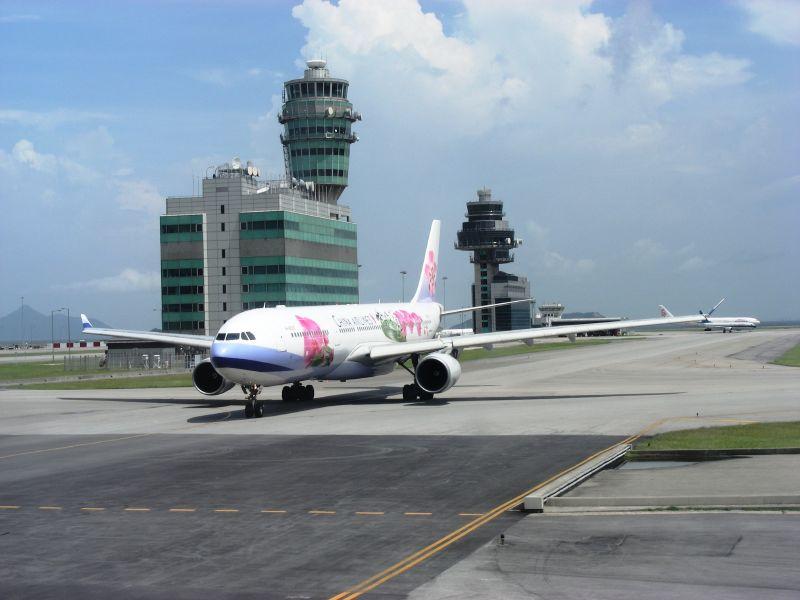 Hong_Kong_International_Airport_(526352478)
