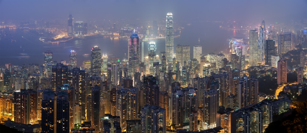 Hong_Kong_Skyline_Restitch