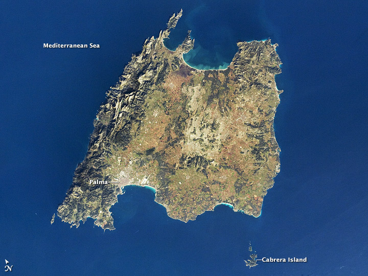 Majorca,_Spain_-_NASA_Earth_Observatory