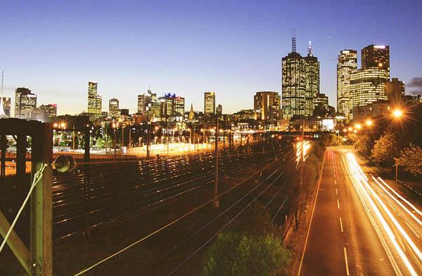 Melbourne_Australia_Skyline