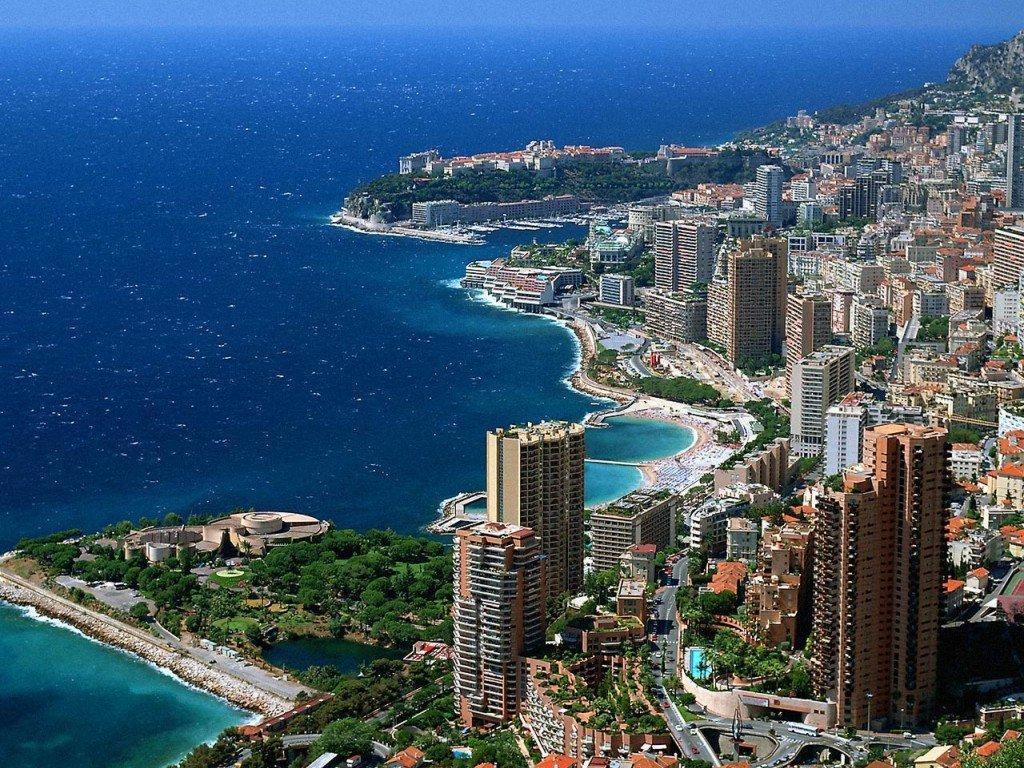 Monaco-photo-1