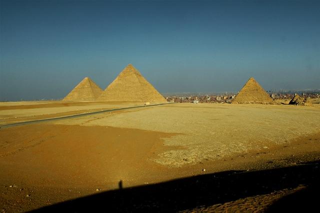 Pyramid_-_Giza,_Egypt