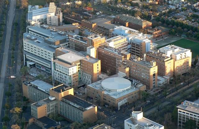 Royal_melbourne_hospital