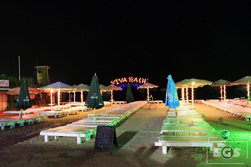 Sharm_El_Sheikh_-_8692798411