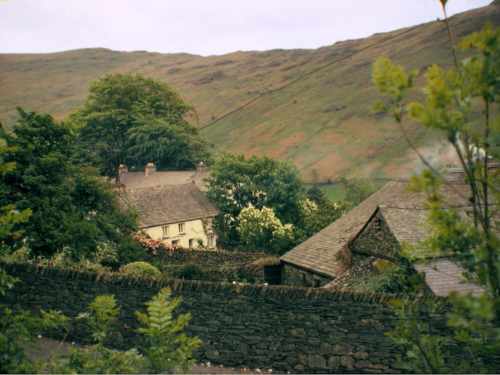 Troutbeck_Lake_District_UK_Sept_69