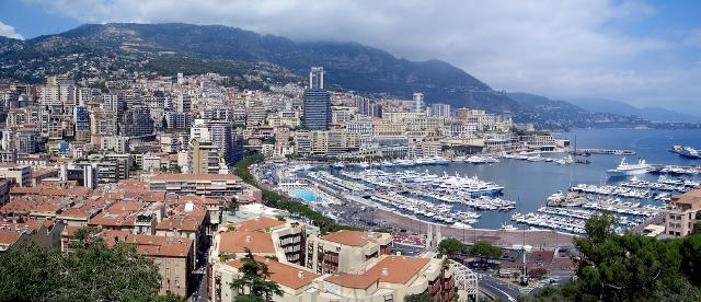 Vista_panoramica_del_Principato_di_Monaco