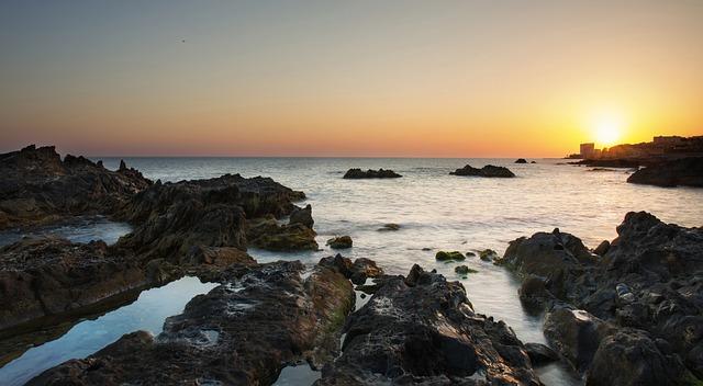 costa-del-sol-331750_640