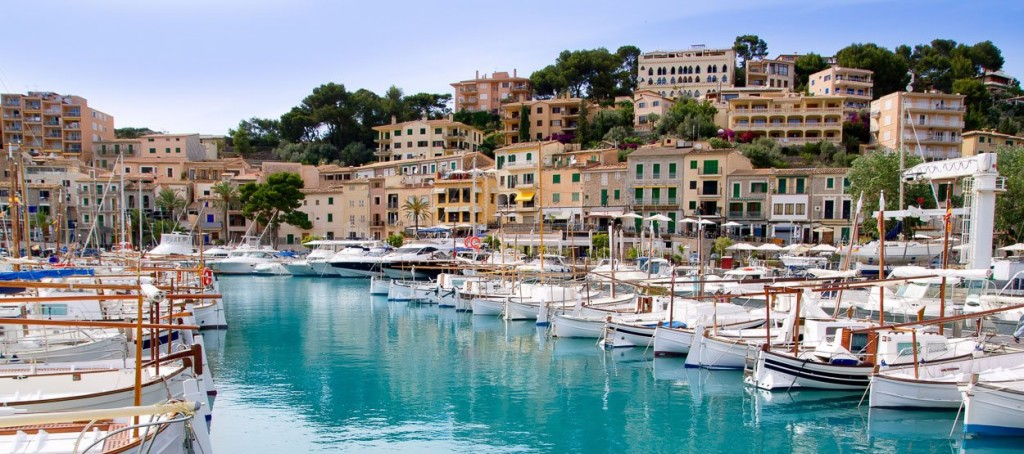 destinations-mallorca-attractions-hero