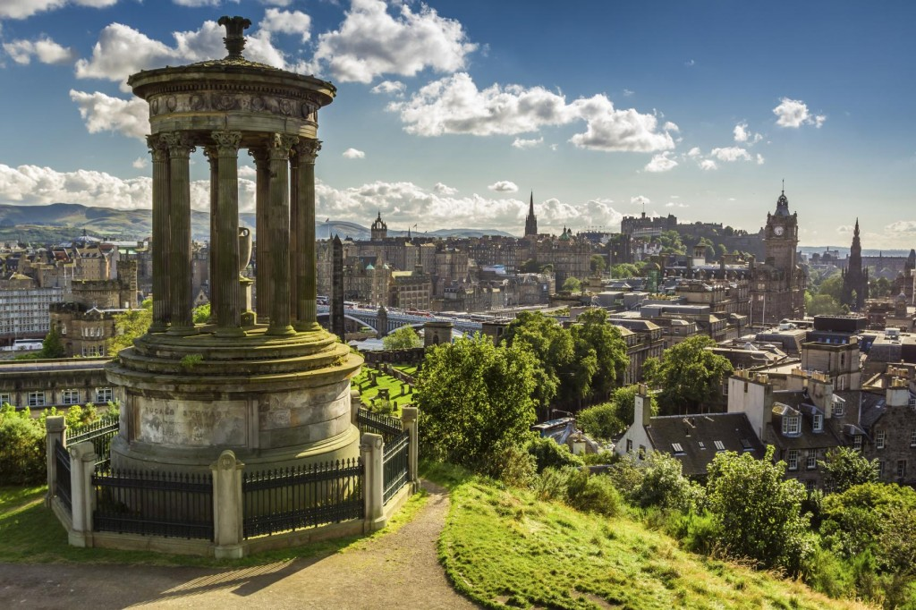 edinburgh_-_calton_hill
