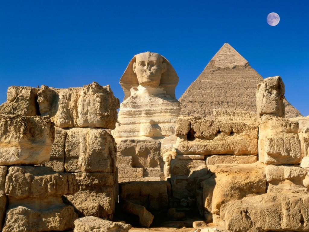 giza_egypt