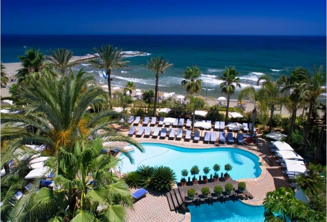 hotel-marbella-spain