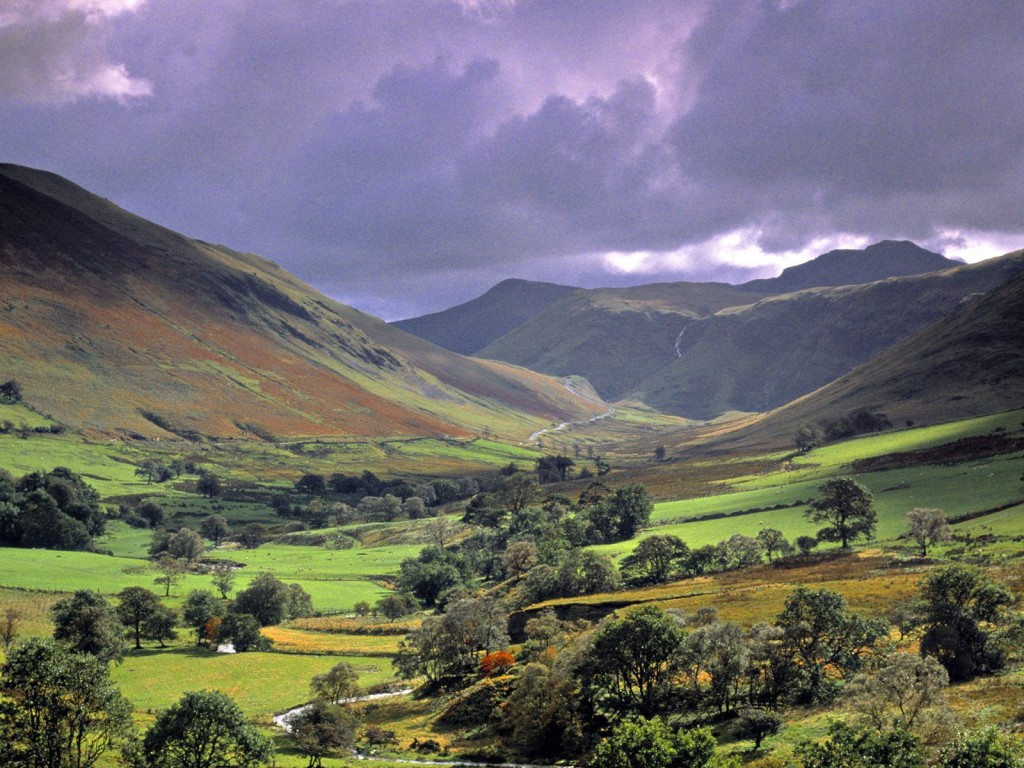 lake-district-cumbria-england