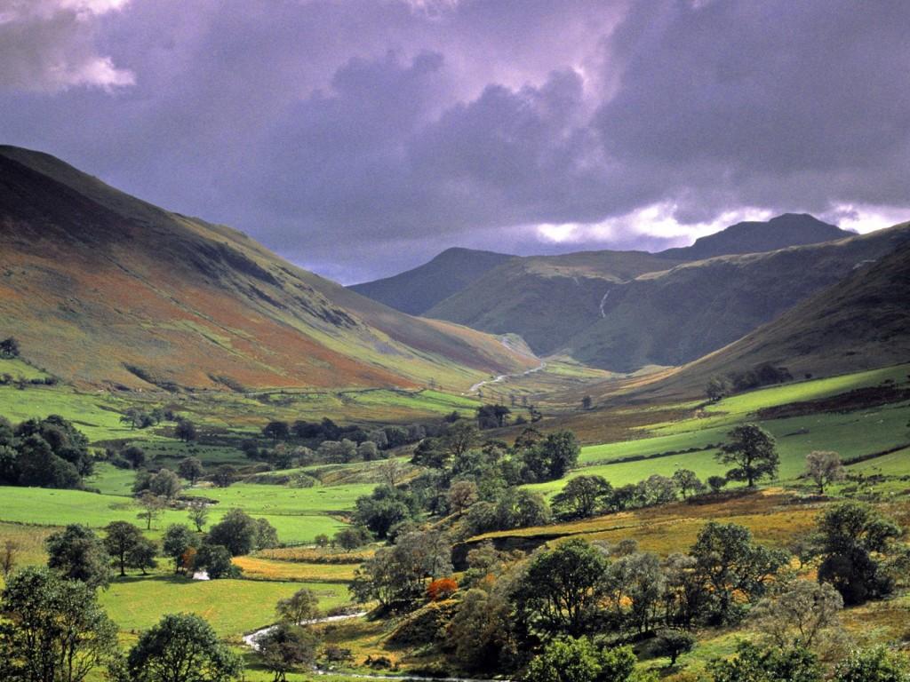 lake-district-cumbria-england