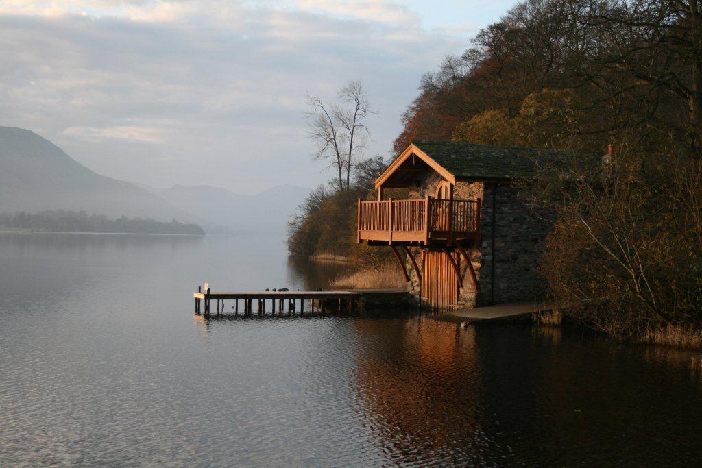 lake-district