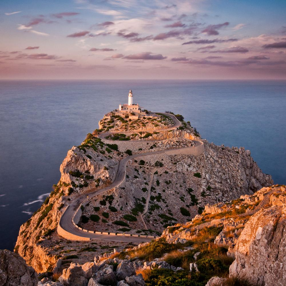 lighthouse-mallorca-spain