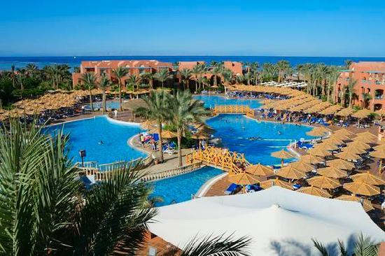 magic-life-sharm-el-sheikh
