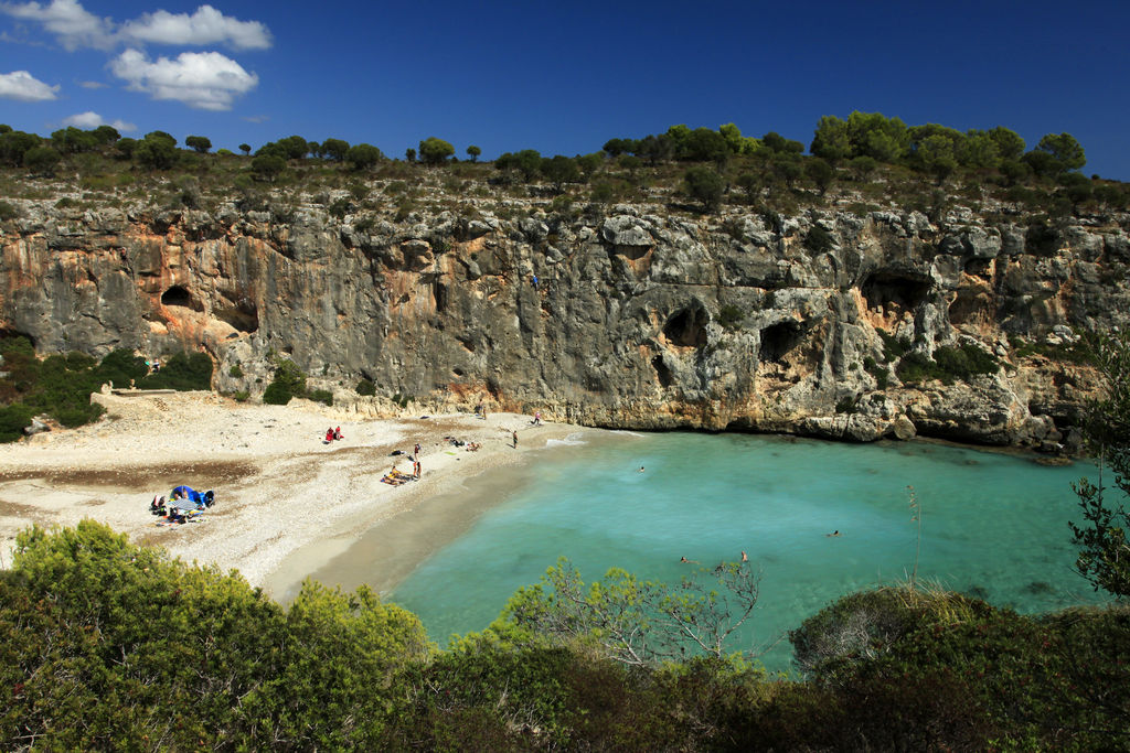 mallorca-cala-magraner-photo-01