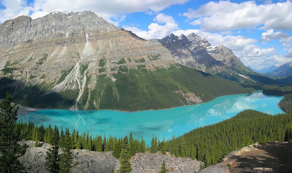 1024px-Peyto_Lake-Banff_NP-Canada