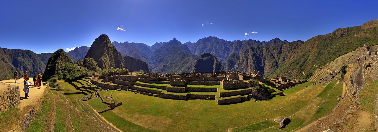 1280px-104_-_Machu_Picchu_-_Juin_2009