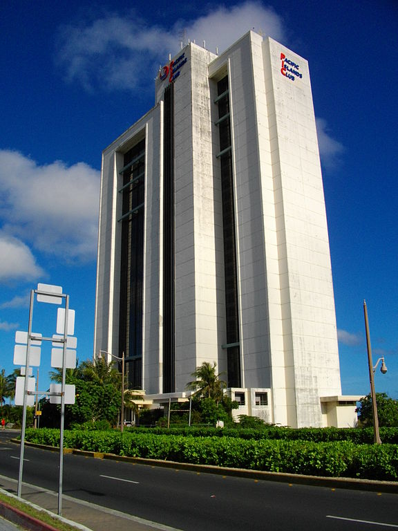 576px-Pacific_Islands_Club_Guam