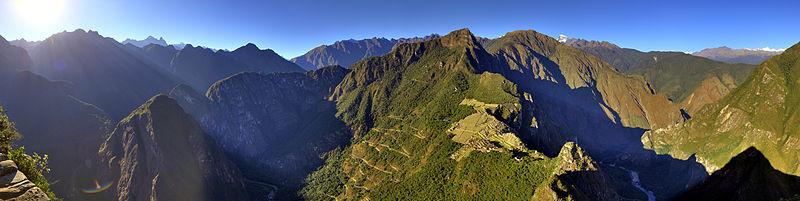 800px-99_-_Machu_Picchu_-_Juin_2009