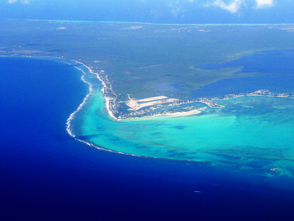 Aerial_View_Grand_Cayman_Islands