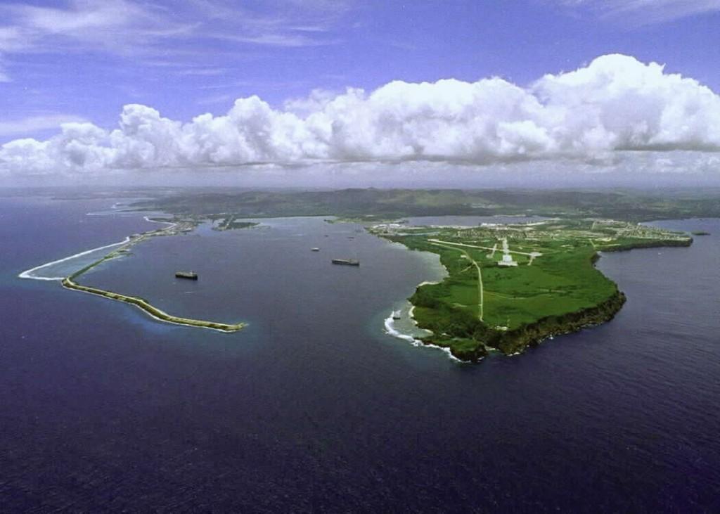 Apra_Harbor_Guam