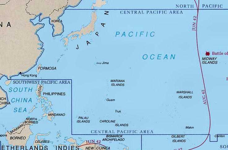 Central_pacific_wwII