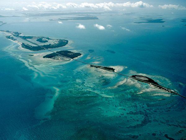 Florida-Keys