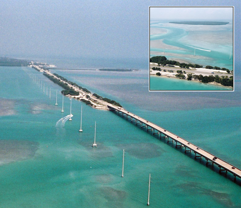Florida_Keys_air
